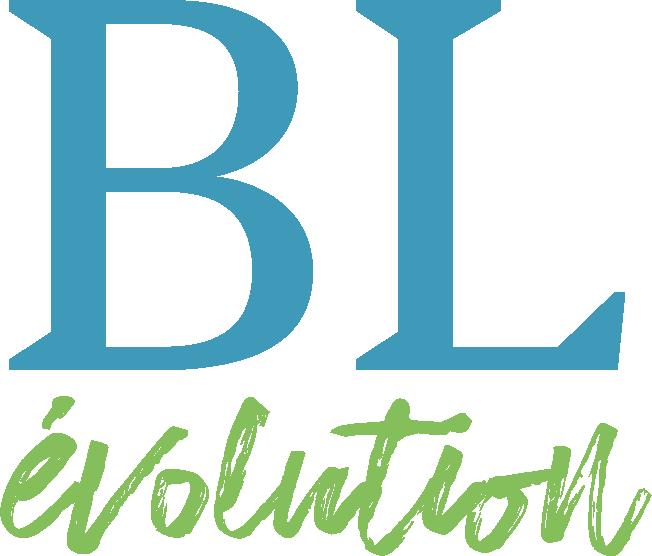 Audit RSE B&L évolution